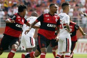 ea0baa9baf Copa São Paulo de Futebol Júnior 2018    Fase Final   ogol.com.br