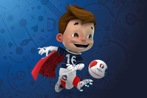 Eurocopa  Todos os jogadores das 24 seleções    ogol.com.br 56c2c6e37a2d3