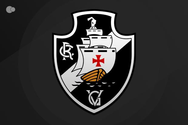 Vasco anuncia primeiro contrato profissional para atacante Sub-20O Vasco já  se prepara para a disputa da Copa São Paulo de 2018. O clube anunciou o  primeiro ... 7b077b8a9707f