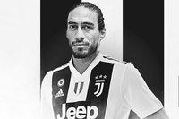 Ronaldo decide dérbi de Turim e Juventus segue com folga na ponta ... 0108a473c8067