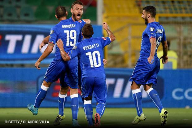 A Itália sofreu e6f359d2eb12b