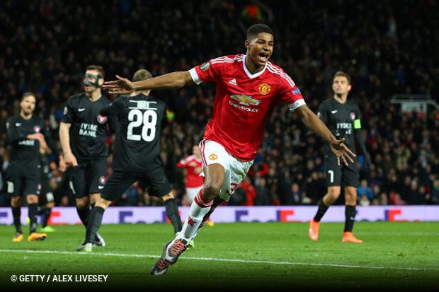 23b5bfa245 Manchester United goleia e está nas oitavas  Dortmund elimina Porto ...