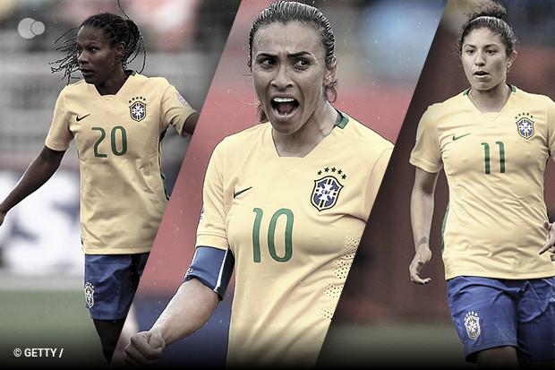 O Brasil inicia nesta quarta-feira (03) 21568291ac590