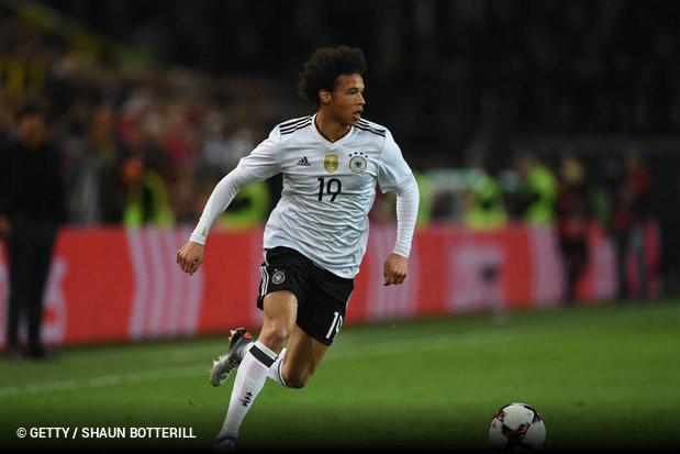 Alemanha divulga convocados para Copa das Confederações com muitas novidades e20350021b882
