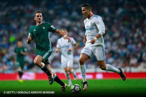 No retorno de Cristiano Ronaldo 04b9ea05a8ffd