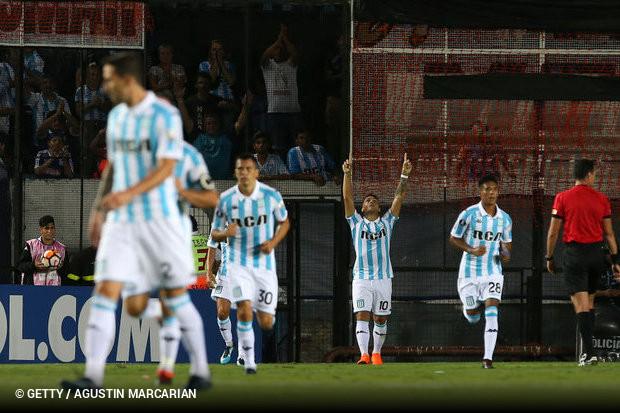Lautaro Martínez faz três e estraga estreia do Cruzeiro em jogaço na ... 36fac9c006fc9