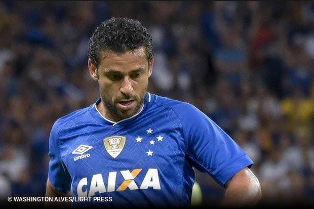 2d33894110 Fred tem pior início de temporada dos últimos 10 anos    ogol.com.br