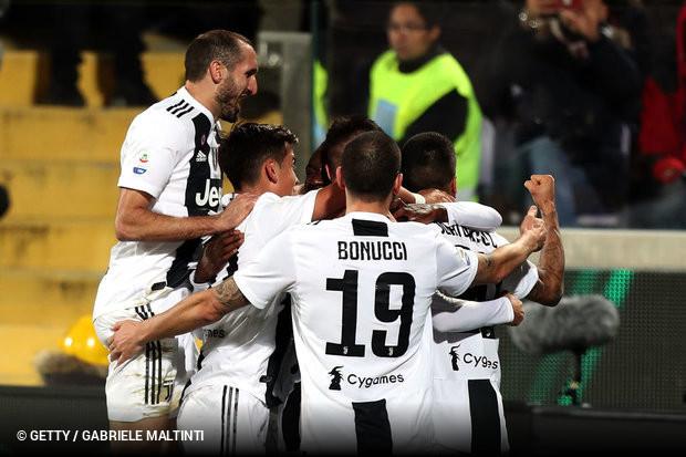 Fiorentina não segura Juve 6beaa42e3c72e