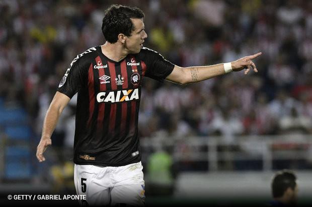 Pablo tem perfil do São Paulo 374f68e3033f7