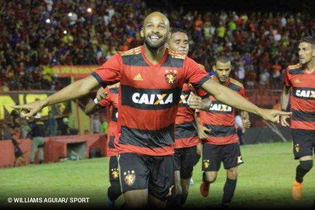 b55bafc003 Vasco acerta empréstimo de Fellipe Bastos    ogol.com.br