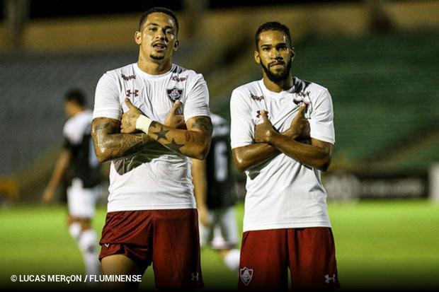 Fluminense atropela River ad40553342b98